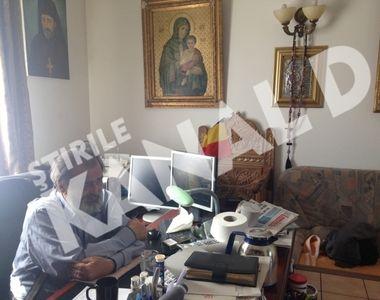 Ce se intampla cu cei 117 copii orfani pe care i-a crescut regretatul preot Mihai...