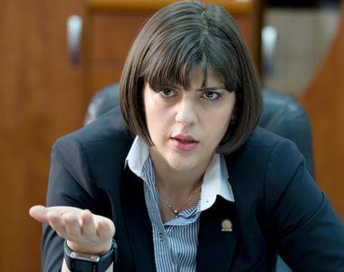 Sefa DNA discuta cu ministrul Justitiei