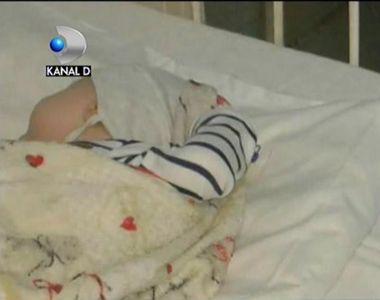 Ce solutie a gasit un medic de la spitalul din Neamt pentru a rezolva problema...