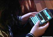 O tanara de 16 ani din Vrancea s-a indragostit pe Facebook si a disparut doua zile de acasa. Cine e baiatul care a vrajit-o pe reteaua de socializare