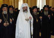 Patriarhia Romana si Consiliul de Studiere a Arhivelor Securitatii au incheiat un acord de cooperare