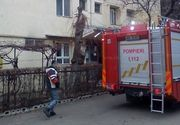 Moarte suspecta la Botosani. O asistenta a fost gasit fara suflare in casa - Sora ei a chemat pompierii