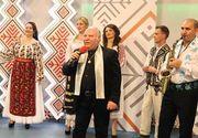 Nenorocirile nu mai contenesc in muzica populara! Un alt artist a murit la 67 de ani, dupa o operatie pe cord! Relu Mocanu era iubit de toti artistii