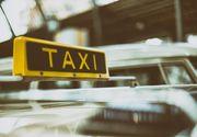 Un barbat proaspat eliberat din detentie, retinut pentru tentativa de viol asupra unei taximetriste din Capitala