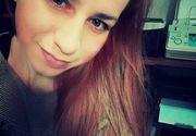 Tanara ucisa in accidentul din Arges a murit chiar sub ochii sotului. Era ultima ei zi de munca in Romania