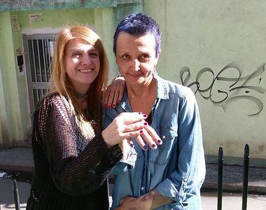Alice Nastase dezvaluie ca la funeraliile jurnalistei Simona Catrina nu au venit decat...