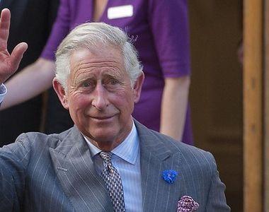 Daily Mail, despre vizita mostenitorului tronului britanic in Romania: Printul Charles...