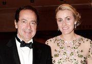 Ea ar putea sa fie noul ambasador al SUA in Romania! Jenny Paulson este cea mai bogata romanca si o apropiata a lui Donald Trump! Dezvaluirea a fost facuta de Radu Moraru