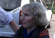 Profesoara din Roman care si-a transat sotul si i-a plimbat cadavrul cu microzubul si taxiul, condamnata definitiv