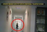 """Ancheta la scoala speciala din Bucuresti, unde un profesor a recunoscut tortura la care sunt supusi copiii. """"Bate la ei ca la fasole. Toti ii batem. Toti, toate clasele de sus pana jos"""""""