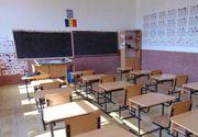 Veste buna pentru elevi: Vor primi masa si cazare gratis. Legea educatiei a fost modificata