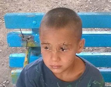 Nevoie urgenta de sange pentru baietelul de 8 ani, atacat de caini. Are nevoie de zeci...