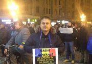 """Detinatorul marcii """"#rezist"""" este executat silit pentru neplata pensiei alimentare! Uite cum arata fosta iubita a lui Folica Petrica, femeia cu care are o fata"""