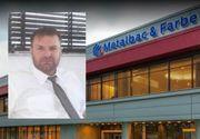 A murit Ionel Maftei, unul dintre cei mai bogati oameni de afaceri din Romania