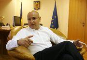 Fostul sef al Casei de Asigurari de Sanatate este sarac lipit, conform declaratiei de avere! Lucian Duta, acuzat ca a luat o mita de 8,6 milioane de euro, are doar un apartament luat in rate de la primarie!