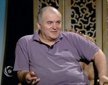 Cum a ajuns un taximetrist sa faca bani dupa ce Florin Calinescu i-a dat o idee de...