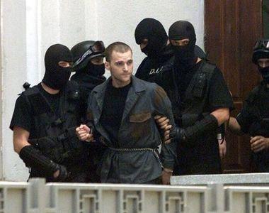 Panica la penitenciarul Gherla, unde este incarcerat Passaris! Gardienii se tem ca...