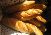 Majorari de 10% la paine? Care sunt efectele cresterii salariale din aceasta perioada