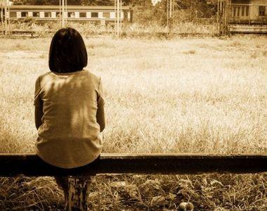 Un barbat din Brasov si-a violat fiica de 14 ani de mai multe ori. Cei de la Protectia...