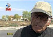 Un barbat din Vrancea a gasit un rucsac cu 14.000 de euro. Ce a facut cu banii a lasat pe toata lumea masca