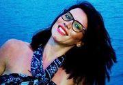 Romanca ranita in atentatul terorist de la Londra a murit