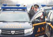 EXCLUSIV Noul vicepresedinte al ANAF a primit aproape 100.000 de euro ca dar de nunta! Sorin Giuvelea si-a ridicat o vila de 365 de metri patrati pentru care mai are de achitat datorii de peste 150.000 de euro!