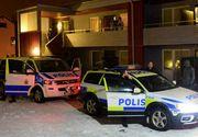 MAE: Ambasada romana in Suedia a facut demersuri pentru a verifica daca sunt romani afectati de incidentul din Stockholm