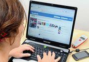 """Situatie incredibila intr-o scoala din Targu Jiu. Mai multi elevi vor avea nota scazuta la purtare pentru ca au dat """"Like"""" unei fotografii pe Facebook"""