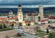 Orasul din Romania care s-a imbogatit din fonduri europene: mai multe constructii, record de crestere a populatiei, o masina la doi locuitori