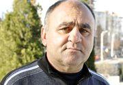 Consilier PNL, gasit mort in raul Olt. Barbatul disparuse de trei saptamani de acasa
