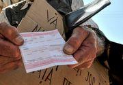 Veste buna pentru pensionari si someri. Ce se intampla cu pensiile si indemnizatiile de somaj pana de Paste!