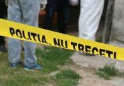 Femeia din Ploiesti care si-a omorat fiul alcoolic si agresiv cu lovituri de ciocan, condamnata la 12 ani de inchisoare