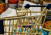 Programul de Paste: Cele mai multe mall-uri si magazine sunt inchise in 16 aprilie si inchid mai devreme in 15 aprilie