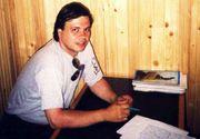 El este cel mai tare bugetar! Un consilier din Targu Neamt refuza pe banda rulanta toate sporurile salariale, pe motiv ca nu le merita! Rafael Merticaru are venituri modeste