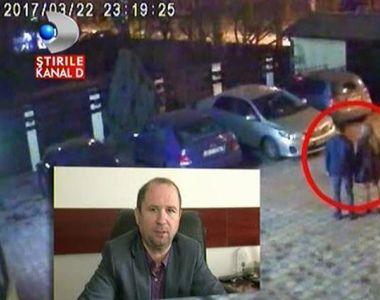 Rudele logodnicilor, ucisi de avocatul beat urcat la volan, vor sa schimbe legea:...