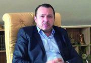 Sora deputatului Catalin Radulescu, condamnata pentru trafic si consum de droguri! PSD-istul care a amenintat ca iese cu mitraliera in Piata Victoriei s-a delimitat de aceasta