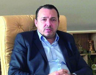 Sora deputatului Catalin Radulescu, condamnata pentru trafic si consum de droguri!...