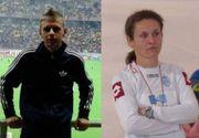 E cel mai grav incident din fotbalul romanesc. Un cunoscut arbitru a fost batut cu bestialitate la un meci de fotbal