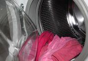 Este sau nu este pacat sa speli haine in Sambata Mare? Iata ce spun preotii