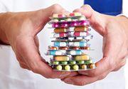 Efectul nebanuit al Paracetamolului. Oamenii de stiinta din SUA au facut o descoperire incredibila