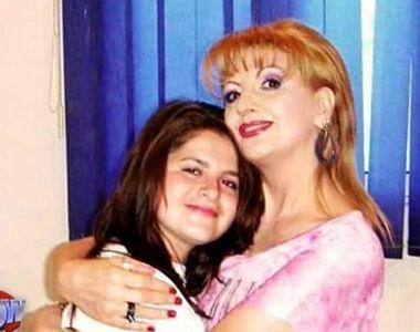 """Fiica adoptiva"" a Ilenei Ciuculete, mesaj emotionant pentru Cornel Gales"