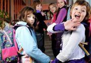 Vacanta se prelungeste pentru elevi! Liberele de Paste, duble fata de acum doi ani