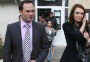 Carmen Negoita a castigat procesul cu patronul lui Dinamo. Cati bani trebuie sa ii dea fostul sot pe luna