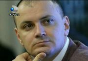 Cum decurg procedurile pentru extradarea lui Sebastian Ghita din Serbia - Este cel mai dorit personaj din Romania