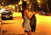 "Povestea romancelor fortate sa se prostitueze in Spania pe 2,5 euro. ""Daca fugi, iti taiem gatul. Chem oamenii sa ti-l taie"""