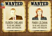Un primar si un vice sunt dati disparuti de cetateni! In ce localitati din tara edilii sunt de negasit