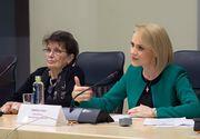 Ea este viceprimarul Capitalei! Venitul fabulos avut de Tomnita Florescu inainte de a deveni viceprimar general