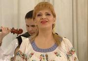 Dezvaluiri despre primele semne ale bolii Ilenei Ciuculete!