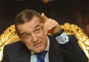 Gigi Becali si-a facut testamentul - Omul de afaceri nu isi va lasa toata averea fiicelor lui