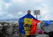 A murit din cauza celei mai puternice pasiuni. Una dintre victimele avalansei din Retezat este copilul minune al alpinismului romanesc, Dor Geta Popescu